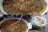 Baked oatmeal: ...
