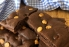 Gezonde chocola...