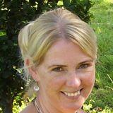 Karin Profielfoto facebook en site